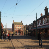 Thumbnail image for Christmas(ish) At Beamish