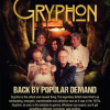 Gryphon At Bilston