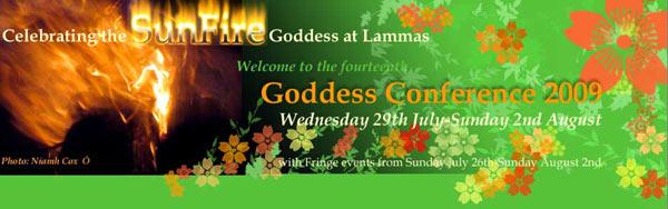 goddess-conf1