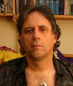 Richard Elen