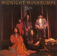 mushrumps