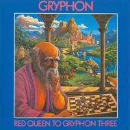 redqueen2gryphon3